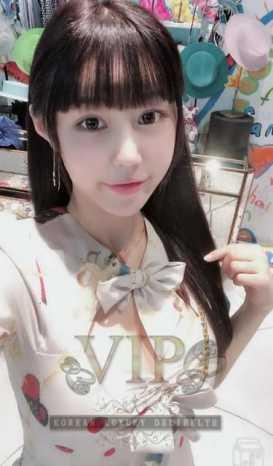 サクラ VIP-ブイアイピー- (新大阪発)
