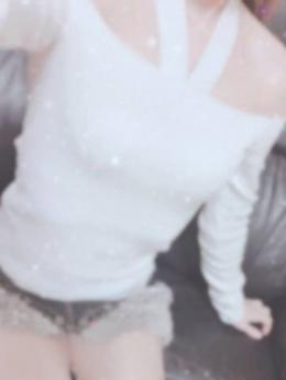 ひまり DIE-SEL&Mrs.亀山伊賀店 (四日市発)