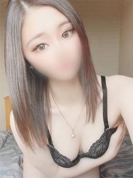ありさ DIE-SEL&Mrs.亀山伊賀店 (亀山発)