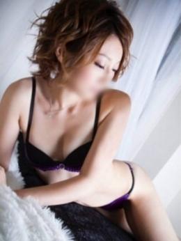 エマ DIE-SEL&Mrs.亀山伊賀店 (亀山発)