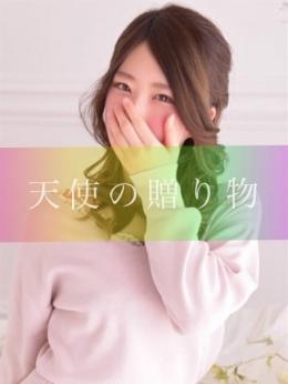 ★ちなつ★電撃移籍‼ 天使の贈り物 (熱海発)