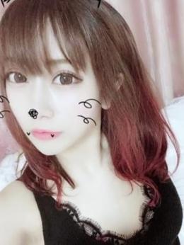 みな エロビッチ本店 (栄・新栄発)