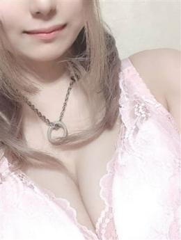 てぃな エロさ無限大 ギャラクシー (中野発)