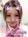 「サラ」ちゃん-エロ猫