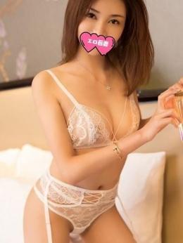 れいか エロ若妻マッサージ (岐阜発)