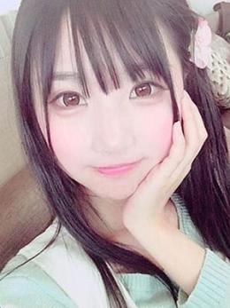 まりな エスコートジャパン (渋谷発)