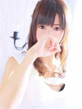 りさ 埼玉性感エステ倶楽部 桃花源 (大宮発)