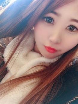 かほ エスコート・クラブ (四日市発)