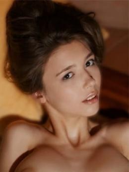 レアンヌ 金髪外国人デリバリーヘルスユーロスタイル大阪店 (梅田発)