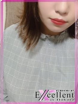 なあな☆60分13000円☆ エクセレント 博多店 (中洲発)