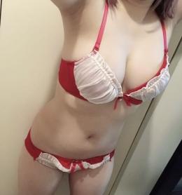ゆうり♡新人♡「G」の衝撃!!  EYE MASK 「アイマスク」 (倉敷発)