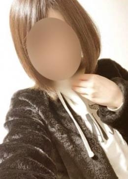 ありす フェアリー (宮崎発)