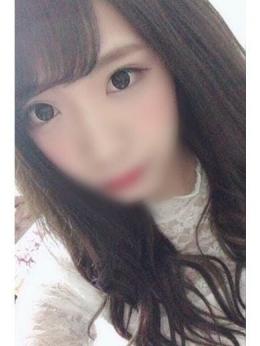 mana Fairy Girl (天神発)