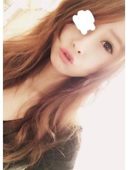 Kirara Fairy Girl (天神発)