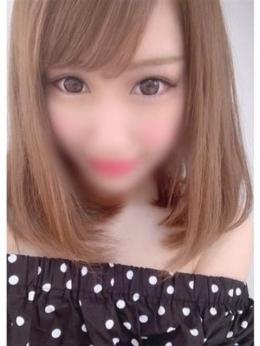 かりな Fairy Girl (天神発)