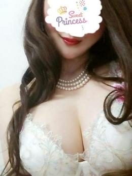 Ran/らん Fairy Girl (天神発)