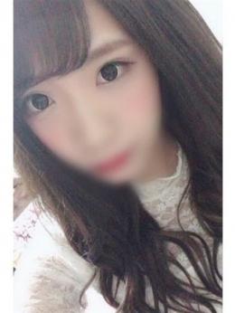mana Fairy Girl (中洲発)