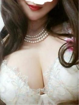 Ran/らん Fairy Girl (中洲発)