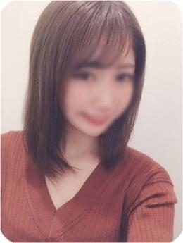 あさみ 一万円で美女派遣 船橋店 (西船橋発)