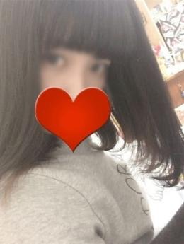 あやか 一万円で美女派遣 船橋店 (西船橋発)