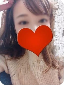 あゆみ 一万円で美女派遣 船橋店 (西船橋発)