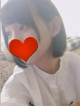 てん 一万円で美女派遣 船橋店 (西船橋発)