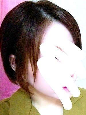 ゆう フィール(Feel) (宇都宮発)