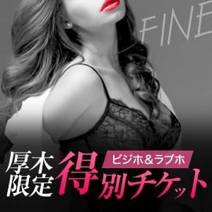 ★★ビジホ★★厚木限定特割チケット★★ラブホ★★ Fine (本厚木・厚木IC発)