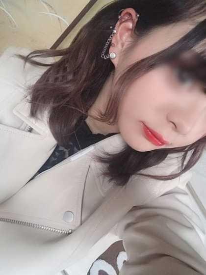 ゆりか Fine (本厚木・厚木IC発)
