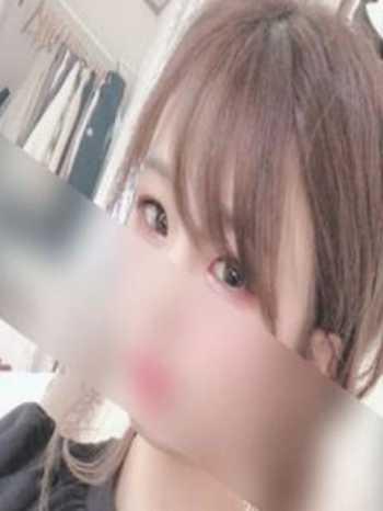 新人・さくら ファーストラブ府中店 (吉祥寺発)