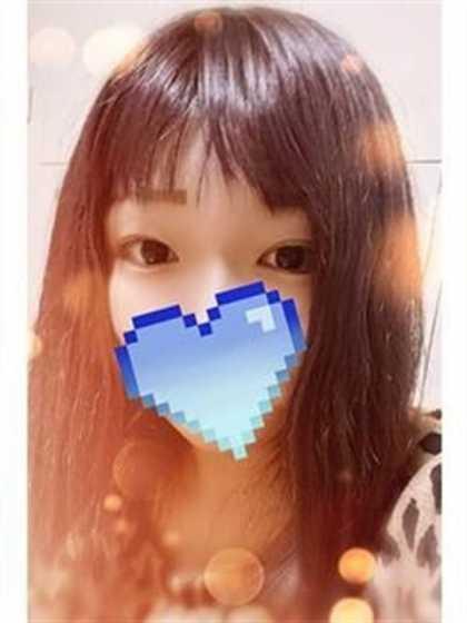 新人・しの ファーストラブ府中店 (吉祥寺発)