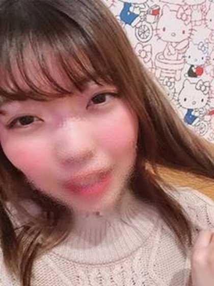 新人・りんか ファーストラブ府中店 (吉祥寺発)