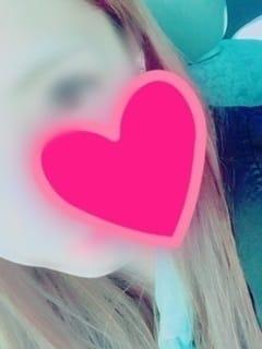 ゆりか キャンセル・チェンジ無料フリーダム (玉名発)