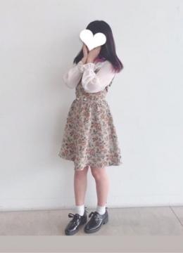 のあ(業界未経験)[20歳] フェリスクリニック (岡崎発)