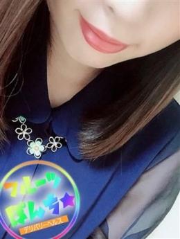 れな☆お姉さんアイドル フルーツぽんち☆ (浦安発)