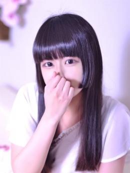 RIKO フーバー・レディ(fuber LADY) (枚方発)
