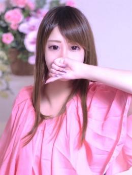 RENREN フーバー・レディ(fuber LADY) (吹田発)