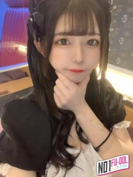 きすみ NO1☆FU-DOLオーディション (大久保・新大久保発)