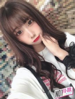 めろでぃ NO1☆FU-DOLオーディション (大久保・新大久保発)
