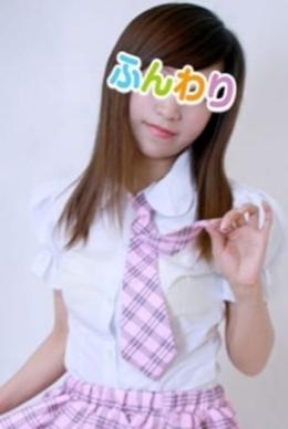 メイ☆爛漫 ドキドキふわり娘 (神田発)