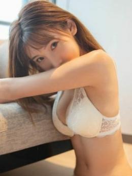かれん 性感ふわとろマッサージ (新橋発)
