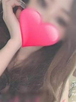 リホ☆S痴女系スレンダー美女 ガチンコ素人派遣Artemis(アルテミス) (玉名発)