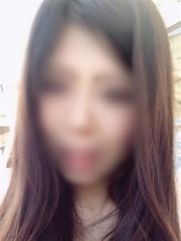 マヤ☆魅惑のエロエロボディ ガチンコ素人派遣Artemis(アルテミス) (玉名発)
