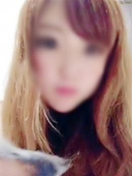 ラウ☆激カワ!巨乳で18歳 ガチンコ素人派遣Artemis(アルテミス) (玉名発)