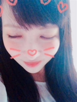 ユリカ☆最幸のスレンダー美女 ガチンコ素人派遣Artemis(アルテミス) (玉名発)
