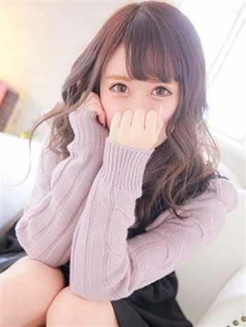 みれい(エース級☆美少女) ギャルコレクション 関東編 (高円寺発)