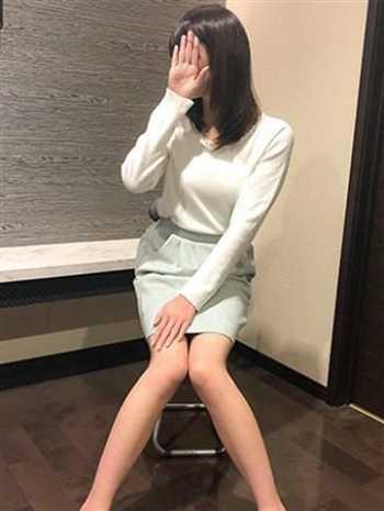 なな(激カワド変態娘♪) ギャルコレクション 関東編 (日暮里・西日暮里発)