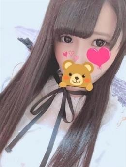 のん★ドMなロリパイパン美少女★ ギャルズパラダイス (安城発)
