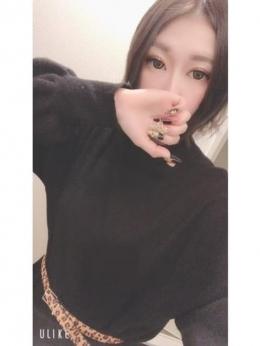 めい★19才潮吹きスレンダー美女 ギャルズパラダイス (安城発)