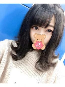 ちさと★19才Eカップ美少女★ ギャルズパラダイス (岡崎発)